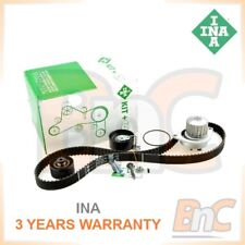 # INA HEAVY DUTY TIMING BELT CAMBELT SET & WATER PUMP CITROEN BERLINGO
