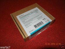 NELLCOR DS100A original Fingerclip Sensor SP02 mit Gebrauchsanweisung im OVP&NEU