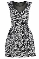 Unbranded Mesh Party Dresses for Women