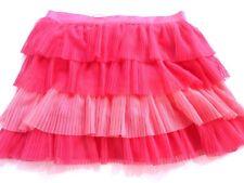 Pampolina fille t-shirt rose bouquets 6563243 Chemise manches longues strass Fleur Nouveau