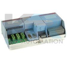 B&R Automation 7CP476.60-1 Central Processor w/7DM465.7 Digital Mixed Module