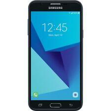 "Samsung Galaxy J7 Sky Pro 4G LTE 16GB 5.5"" Straight Talk Smartphone  New Sealed"