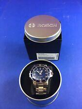 Armbanduhr Citizen 1618DZ9800 Bosch Jubiläum NEU OVP inkl. Dose