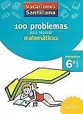 Libros libro de texto matemáticos