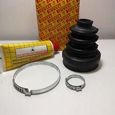 Set Fuelle Lado Cambio Pirelli 11215 Ford para 6028751