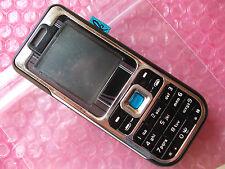 Telefono Cellulare NOKIA 7360 NUOVO rigenerato