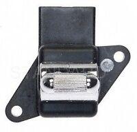 Power Door Lock Switch PDS140 Standard Motor Products