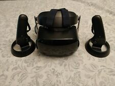Samsung HMD Odyssey+  Windows Mixed Reality Headset w/ Contollers