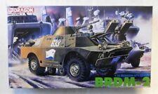 Dragon 1/35 3513 BRDM-2