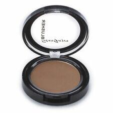 STARGAZER Cosmetics Colorete Mate Nude Tan Polvo Presionado sombra 06
