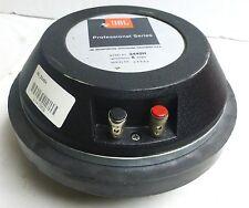 JBL 2445H Compression Driver - 8 ohms