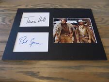 Bud Spencer Autogramm Günstig Kaufen Ebay