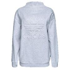 9202bee01a6e adidas Normalgröße Langarm Damen-Pullover   -Strickware günstig ...