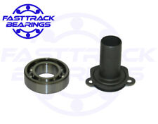 Peugeot  106/205/206/207 Ma Input Bearing and front cover with seal set.