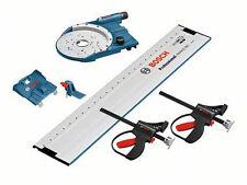 Bosch FSN-Systempaket FSN OFA 32 KIT 800 System-Zubehör Fräszubehör NEU