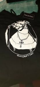 BLACKCRAFT CULT BUNDLE GIFT SET