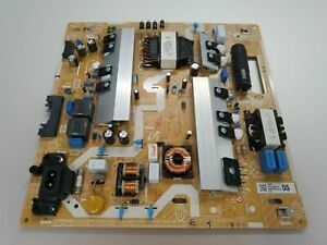 BN44-00932C - Power Supply Board for Samsung UE49NU7100K UE49NU7670U UE55NU7500U