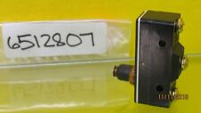 MAKITA 651280-7 Switch for Router 3620  RP900 (7GEE)