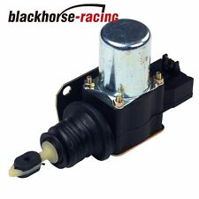 For Chevy GMC Pickup Truck Cadillac Pontiac Power Door Lock Actuator Solenoid