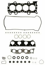 NEW AJUSA 52189300 Cylinder Head Set-HONDA STREAM (RN)200105 - /