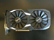 RX580 8GB GDDR5 Graphics Card ASUS AMD Radeon (MINING-RX580-8G)