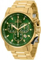 Invicta 31639 I-Force 46MM Men's Stainless Steel Watch