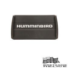 Capot de protection HUMMINBIRD Série HELIX 12 UC-H12