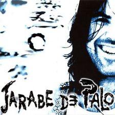 JARABE DE PALO - LA FLACA JEWEL [CD]