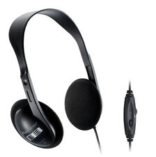 Pioneer Se-a611tv Dynamic Open Air Headphones for TV CONNECTIVITY With 5m Cord