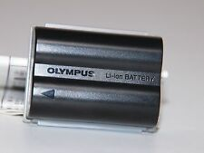 GENUINE ORIGINAL OLYMPUS BLM-1 BLM-01 battery for  BLM-5, PS-BLM1, PS-BLM5