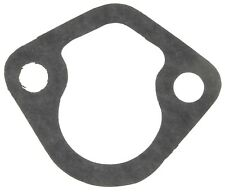 Fuel Pump Gasket fits 1976-1995 Plymouth Horizon Voyager Sundance  MAHLE ORIGINA