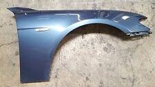 02-05 BMW E65/66 745 750 PASSENGER FENDER TOLEDOBLAU 7061662