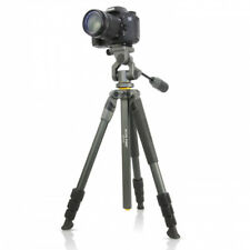 Vanguard Alta Pro 2 264AO Next Generation Aluminum Tripod kit w/ PH-31 Pan Head