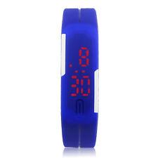 Markenlose Digitale Armbanduhren