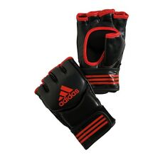 New adidas MMA Grappling Training Gloves adidas MMA Traditional Gloves