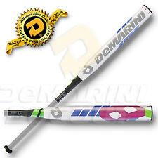 "2016 DeMarini CF8 Sprite Fastpitch Softball Bat 30"" / 19 oz. -HARD TO GET BAT"