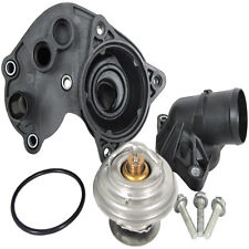 Stant 15249 Thermostat With Housing
