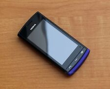 Nokia 500 + Top estado + rеchnung incl. 19% de IVA