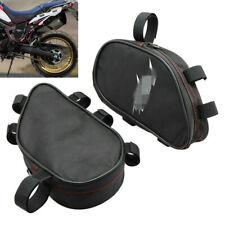 Satteltasche Seitentasche Bag Wasserdicht für 15-17 Honda CRF 1000 L Africa Twin