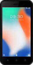2X EZguardz LCD Screen Protector Skin Shield HD (2X) For Unimax U683CL
