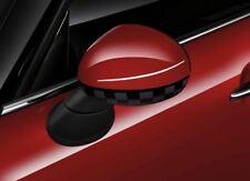MINI JCW Pro Mirror Cap Set (RRP £127) 51142354925