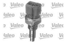VALEO Sensor temp. refrigerante OPEL VECTRA PEUGEOT BOXER FORD ESCORT 700021