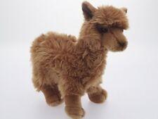 Alpaca Peluche UK Post Gratis