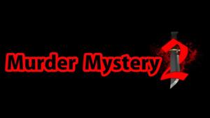 💰CHEAPEST💰 MM2 Super Rare Godlys Roblox *FAST DELIVERY* (Read Description!) !!