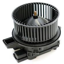 Original Audi A4 A5 F5 Q5 Q7 8W F5 Gebläsemotor Gebläse Lüftung 4M1820021