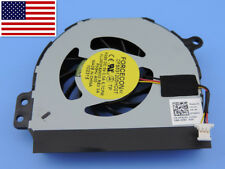 NEW Original Cooler CPU Cooling Fan For Dell Inspiron N4010 Fan