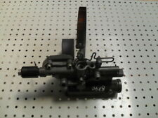 More details for for ford new holland 8340 pto control valve assembly & brake band good condition