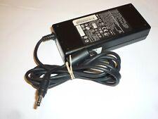 GENUINE COMPAQ ADAPTER POWER SUPPLY ADAPTOR 18.5V 4.9A PA-1900-05C1