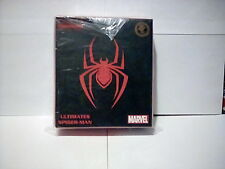 Mezco One 12 Collective Ultimate Spider Man