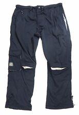 686 Snowboard Pants Cargo Unisex XL Black